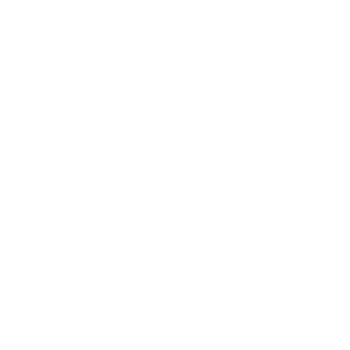 Extension Installation